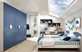 Bedroom omnia 36