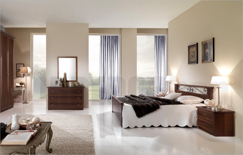 Camera da letto matrimoniale ninfea 11 for Prezzo camera da letto matrimoniale