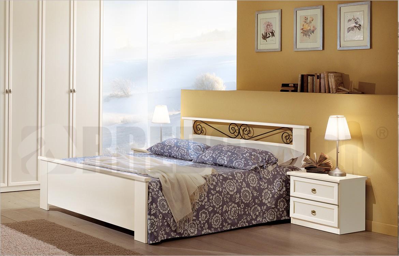 Camera da letto matrimoniale ninfea 16 for Prezzo camera da letto matrimoniale
