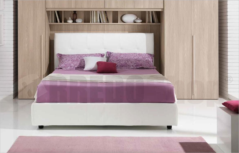Camera da letto matrimoniale armonia 3 for Prezzo camera da letto matrimoniale