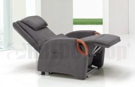 Relax armchair Valencia