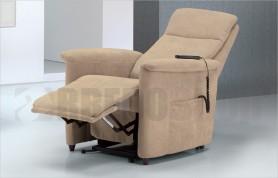 Relax armchair Kubrik