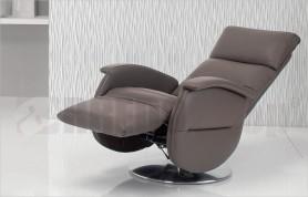 Relax armchair Geneva