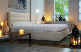 Storage bed Pietrasanta
