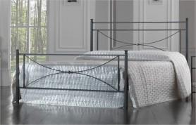 Iron bed mod. Romena