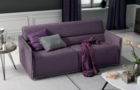 Daybed Sofup mod. Pictor