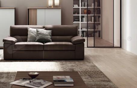 Couch Sofup mod. Samara