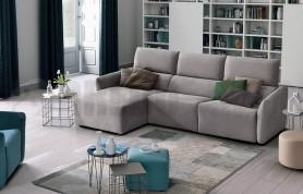 Sofa Sofup-Truman