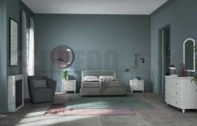 Camera da letto Arcadia Am104