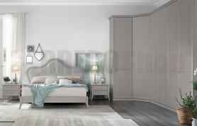 camera matrimoniale Arcadia Am112