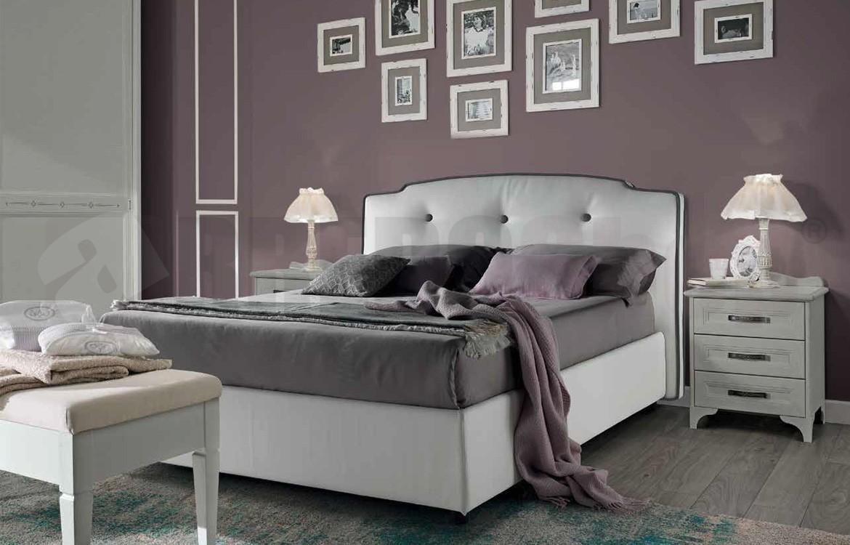 Camera da letto matrimoniale componibile arcadia am113 for Prezzo camera da letto matrimoniale