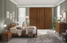 Camera da letto Arcadia Am116