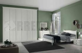 Camera da letto Arcadia Am119