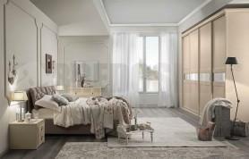 camera matrimoniale Arcadia Am120