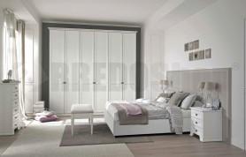 Camera da letto Arcadia Am121