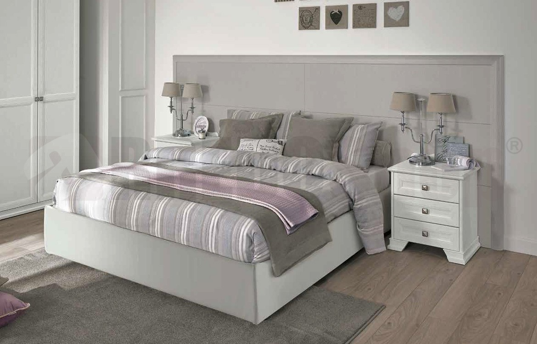 Camera da letto matrimoniale componibile arcadia am121 for Prezzo camera da letto matrimoniale