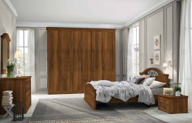 Camera da letto Arcadia Am127