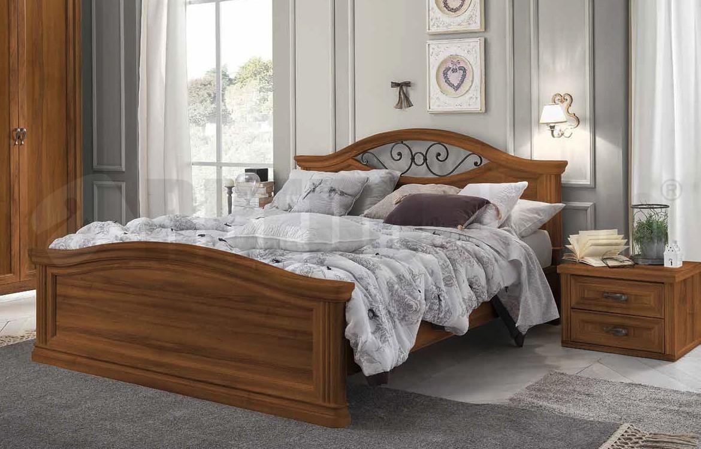 Camera da letto matrimoniale componibile arcadia am127 for Prezzo camera da letto matrimoniale