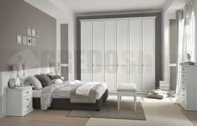 camera da letto Arcadia AM129