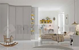 standard closet Arcadia ac105