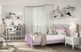 standard closet Arcadia AC107