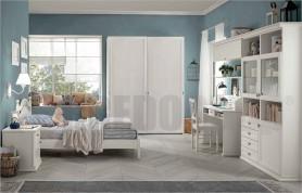 standard closet Arcadia AC108