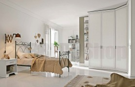 standard closet Arcadia AC110