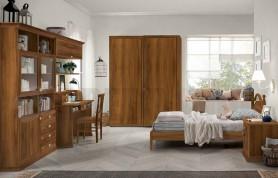 standard closet Arcadia AC115