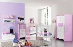 Baby Room B102