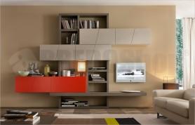 Horizon 810 living room furniture