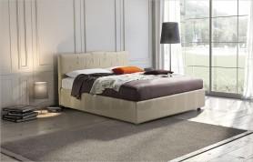 Double bed Elena