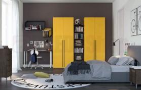 TARGET standard room C201