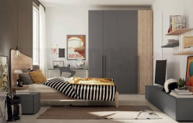 TARGET standard room C205