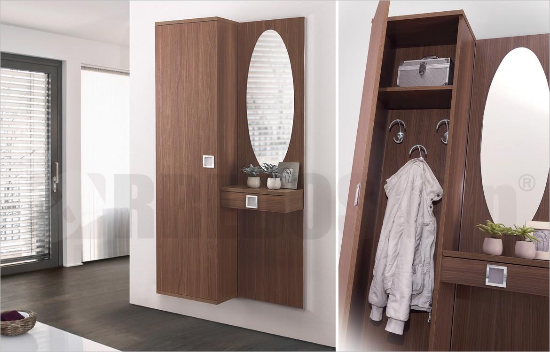 Porta Cappotti Da Ingresso.Armadio Porta Abiti Per Ingresso Stunning Mobili Da Ingresso Foto