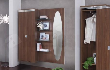 Hall furniture Family F11