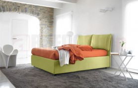 Letto Vera Advance Air by Noctis