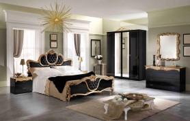 copy of Sara White 06 double bedroom