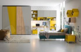 Arredoshop progettazione arredamento e vendita mobili for Arredamento economico online