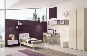 Standard Room GT4058