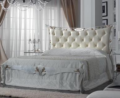 Double Beds-Aaa