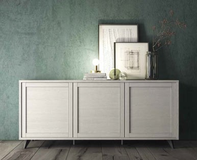 DRESSERS And SIDEBOARDS - Arredoshop