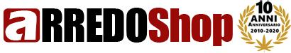 Arredare casa con Arredoshop! vendita mobili online e arredamento, progettazione gratuita