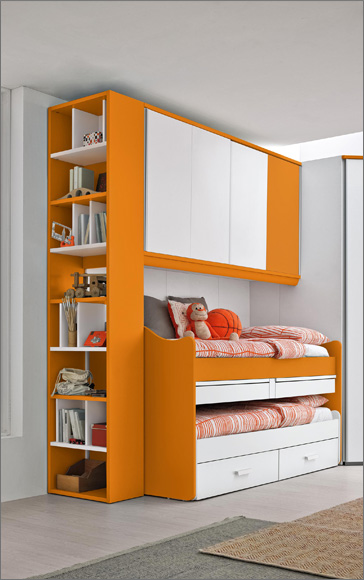 Arredoshop vendita mobili online e arredamento for Arredamento casa economico on line